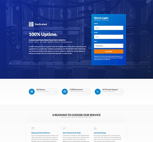 Cheap Website Design Service Website Themes Information Technology