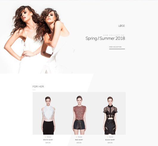 Cheap Website Design Service Website Themes Online Stores