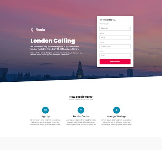 Cheap Website Design Service Website Themes Real Estate