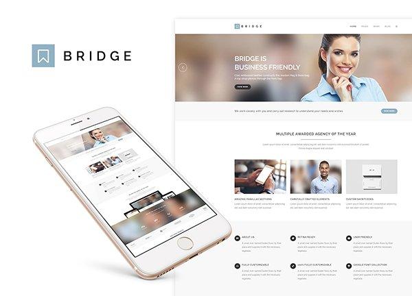 Business Business Website