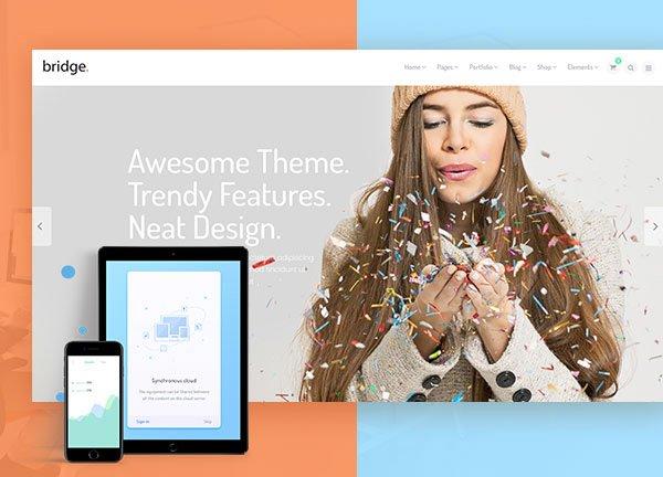 Creative Studio Creative Website