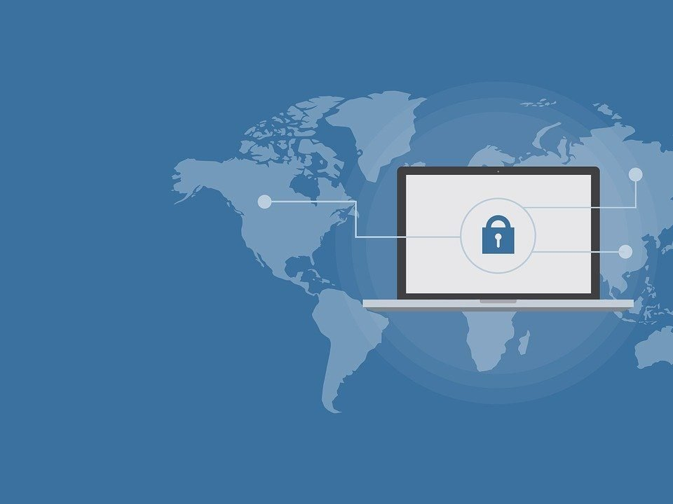 Managed TLS Service HTTPS