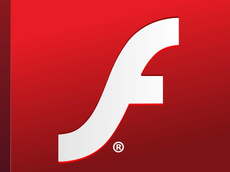 Adobe Flash Website Flash Websites Will Be Dead Adobe Flash Website Adobe Flash Player