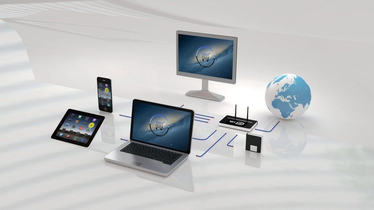 mobile-friendly responsive web design mobile-friendly responsive website