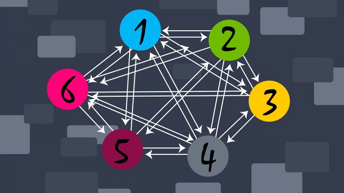 Internal Link Building Tips
