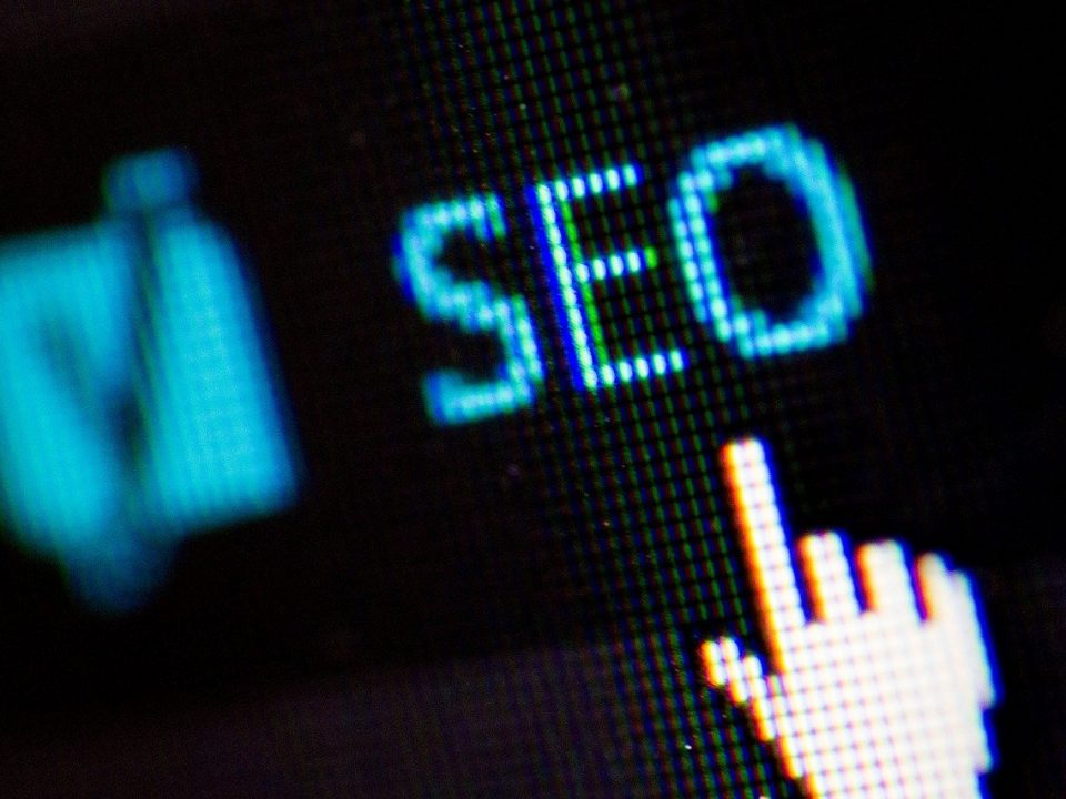Top Technical SEO Tips
