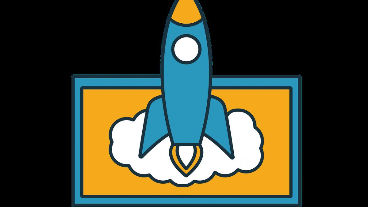Optimizing Website Page Speed