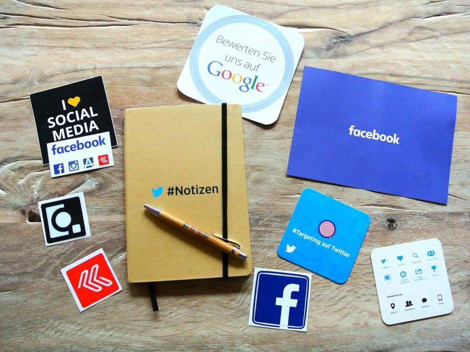 How To Effectively Market Digital Products