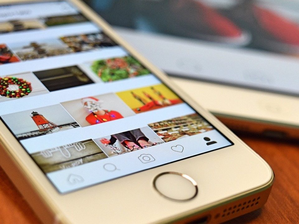Instagram Advertising Campaign Tips